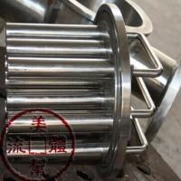 微米级304不锈钢磁性过滤器@磁性过滤器