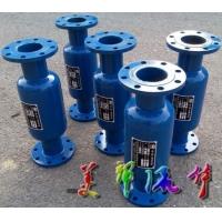 管内强磁水处理器,CN强磁式水处理器