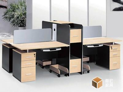 屏风位工位桌办公家具办公桌老板桌会议桌