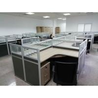 辦公家具工位桌
