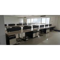 辦公桌工位桌屏風隔斷桌辦公室會議桌班臺老板桌