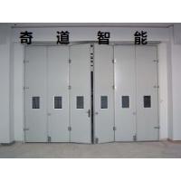 安徽折叠门,合肥电动折叠门,电动折叠门定做,折叠门价格