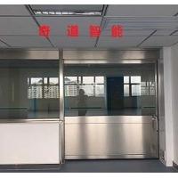 安徽医用门,合肥医用自动门,合肥标准医用自动门