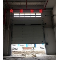 电动提升门,供应提升门,提升门定制,手动提升门