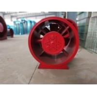 加工定制消防排烟风机 高效低噪音空调通风机