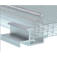 40mm插接阳光板-多层PC阳光板锁扣板-机库专用聚碳酸板
