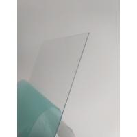 光学级PC板,印刷级透明聚碳酸酯PC薄片