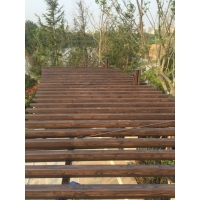 木纹漆钢结构施工工艺