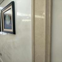 马来漆艺术涂料 高光马来漆报价 玉石马来漆