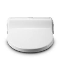 洁位自动换套马桶垫JW-G01