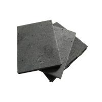 河北大路伸缩缝填充缝防水用聚乙烯泡沫板