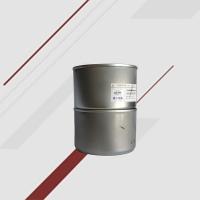 厂家供应厚涂型氯化橡胶油漆 给煤机防锈氯化橡胶底漆