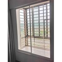 昆明隔音窗|昆明人民的隔音窗,昆明地区静音