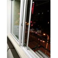 昆明隔音玻璃价格  云南地区玻璃隔音窗
