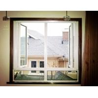 鄭州隔音窗廠家提供安裝