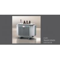 SC10-30kva 10kv干式變壓器價格
