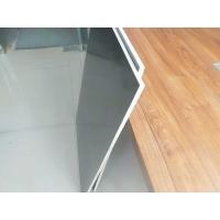 建筑模板廠 木模板批發