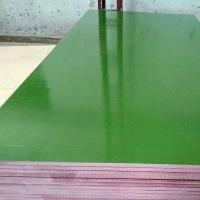 高檔建筑模板 建筑清水模板