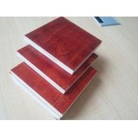 建筑材料模板 建筑工程大模板