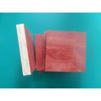 松木模板價格 松木模板供應商