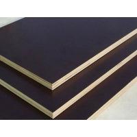 建筑木模板批发的价格