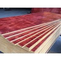 红木模板价格 小红板批发