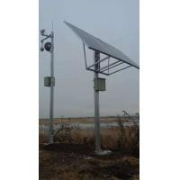 长春太阳能电池板长春太阳能供电系统长春太阳能发电系统