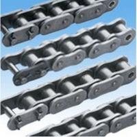 椿本大型輸送鏈條椿本不銹鋼傳送鏈TKP125H74