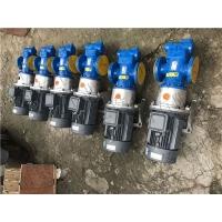ACG052K7NVBP破損件潤滑泵ACG070N7NTBP