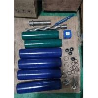 BNL17-6L螺桿泵BN26-12西派克BN5-6L定子M