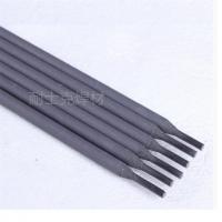 A207 E316-15 不锈钢电焊条 A207不锈钢焊条