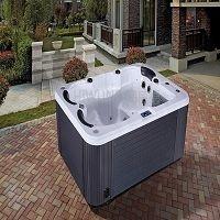 HIWUND海威德按摩浴缸HG-8822