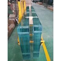 郑州新乡许昌6毫米8毫米10毫米夹胶钢化玻璃