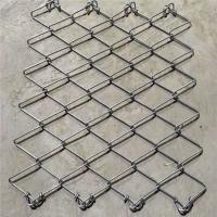 热镀锌钛克网A黔江热镀锌钛克网A热镀锌钛克网现货施工