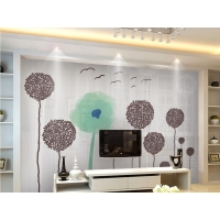 圣沃平涂硅藻泥涂料品牌加盟圣沃涂料廠家直銷