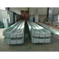 温室大棚用高透光率FRP采光板阳光板