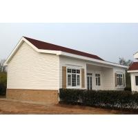 戴南轻钢房屋 景区轻钢房屋 轻钢幼儿园  装配式轻钢房屋