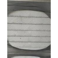 无级改性石墨聚氨酯板 高密度硬泡聚氨酯保温板 复合聚氨酯板