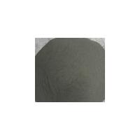 【铼金】供应不锈钢 铁砂 磨料喷砂 粒度 120#