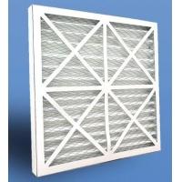 默生机房精密空调过滤网常用规格G4F6全国批发销售
