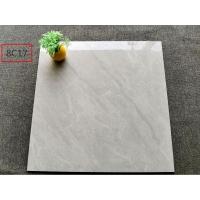 瓷磚一級廠家活動瓷磚一級平工程瓷磚負離子通體大理石瓷磚