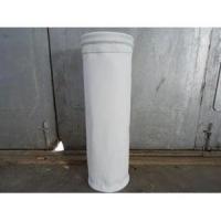 防水拒油除尘布袋的特性