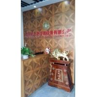 南京骊住装饰设计