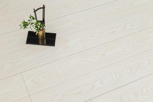 LF01白橡木色