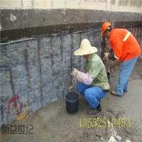 北京昌平市政混凝土空洞专用聚合物修补砂浆