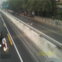 北京东城区市政专用桥梁修补砂浆