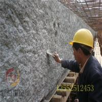 聚合物改性水泥砂浆 聚合物修补砂浆价格