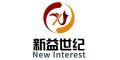 北京高强无收缩灌浆料厂家总部 高强无收缩灌浆料批发