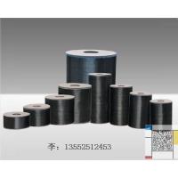 北京加强碳纤维布厂家销售碳纤维布加固优点