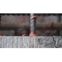 植筋与锚栓的区别是什么?
